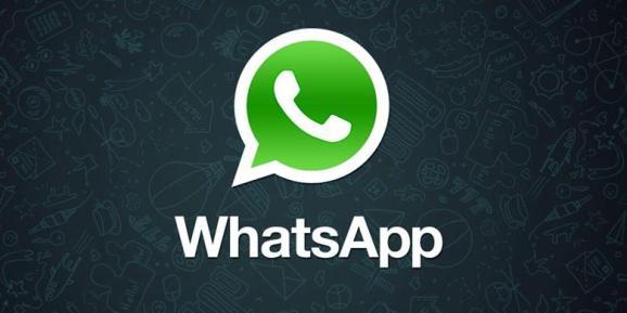 1039478whatsapp-logo780x390